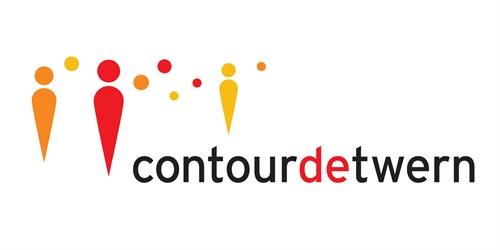 ContourDeTwern